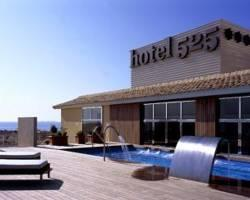 Photo of 525 Hotel Los Alcazares