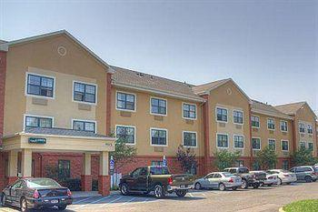 Photo of Extended Stay America - Long Island - Bethpage