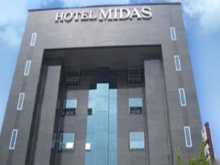 Midas Hotel