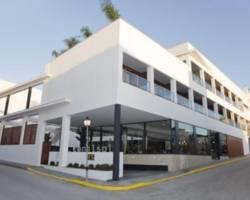 Photo of Hotel Conilsol Conil de la Frontera