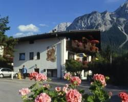 Photo of Hotel Tyrol Kuhtai