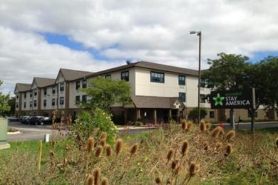Photo of Extended Stay America - Chicago - Rolling Meadows