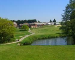 Photo of Stoke By Nayland Hotel, Golf & Spa Leavenheath