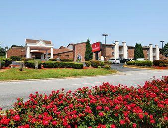 Ramada Norcross