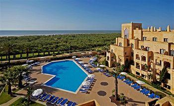 Photo of Iberostar Isla Canela Park Ayamonte