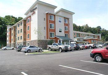 Residence Inn Pittsburgh Monroeville/Wilkins Township