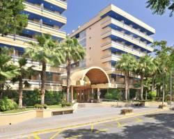 4R Playa Park Hotel