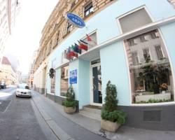 Photo of Hotel Arpi Vienna