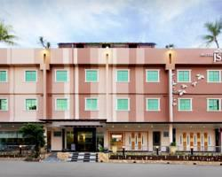 Hotel JSL