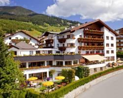 Photo of Hotel Tirol Fiss