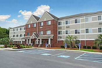 Photo of Homestead Studio Suites - Charleston - Airport - North Charleston