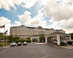 Photo of Hilton Garden Inn Charleston Airport North Charleston
