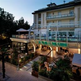 Photo of Hotel Boemia Riccione
