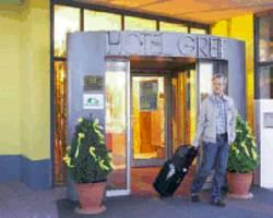 Greif Hotel