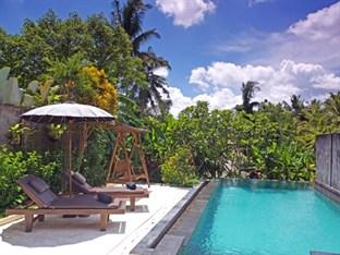 Photo of KajaNe Mua Private Villa & Mansion Ubud