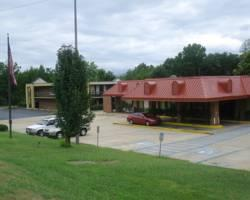 Photo of Ramada Inn Selma