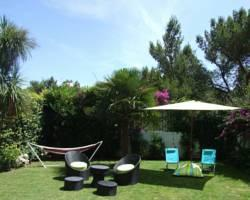 Dolce Cascais Guest House