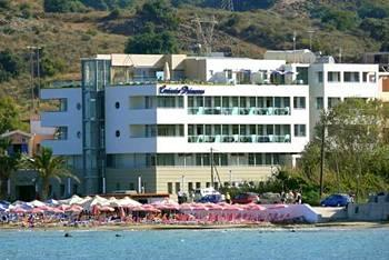 Corissia Princess Hotel