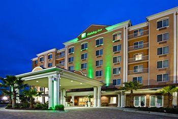 ‪Holiday Inn Lake City‬