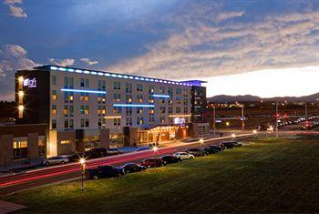Photo of Aloft Broomfield Denver