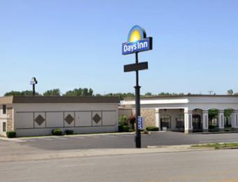 Photo of Days Inn - Springfield