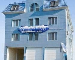 Photo of Iceberg Hotel Krasnodar