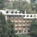 Royal Park Resort Manali