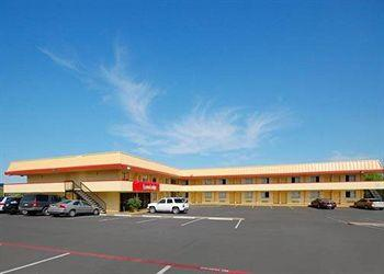 Photo of Econo Lodge Central San Antonio