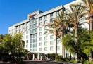 Residence Inn By Marriott Irvine John Wayne Airport Orange