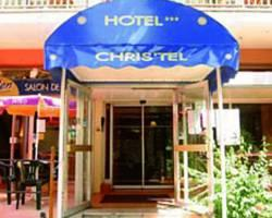 Photo of Chris'tel Hotel Le Puy-en Velay
