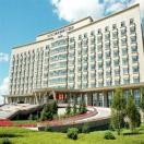 Days Hotel Legend Mudanjiang