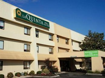 ‪La Quinta Inn & Suites Huntsville Madison Square‬