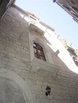 Photo of Palace Stafileo Apartments Trogir