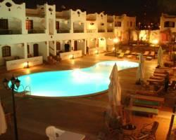 Photo of Oricana Hotel Dahab