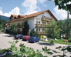 Hotel Rothbacher Hof