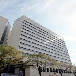 Photo of Chisun Hotel Kobe