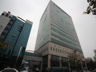 Photo of Hotel Interciti Daejeon