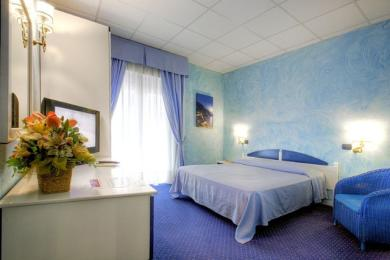 Photo of La Nuit Bed & Breakfast Sorrento