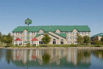 Photo of Country Inn & Suites Ankeny