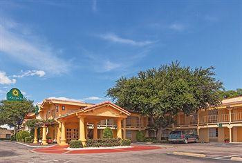 Photo of La Quinta Inn Dallas Uptown