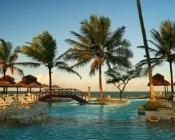 Best Western Solar Porto de Galinhas