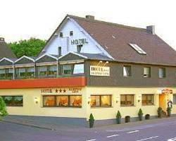 Photo of Hotel Roeb Zum Alten Fritz Nideggen