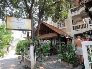 Photo of Chiang Mai Inn