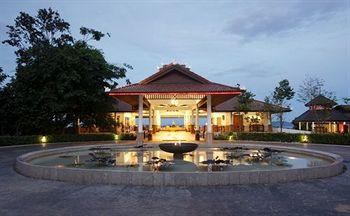 Best Western Premier Supalai Resort & Spa