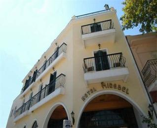 Photo of Mirabel Hotel Argostolion