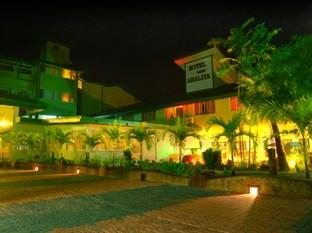Photo of Hotel Sudu Araliya Polonnaruwa
