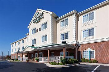 ‪Country Inn & Suites - Bel Air East‬