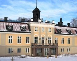 Sodertuna Slott