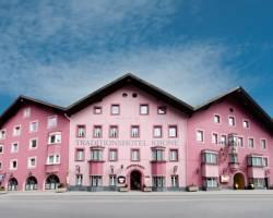 Photo of Hotel Krone Matrei am Brenner