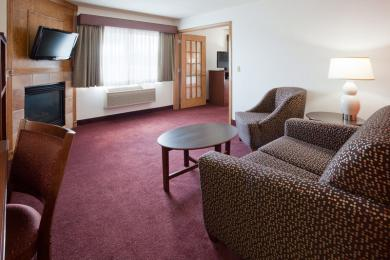 Photo of AmericInn Lodge & Suites White Bear Lake